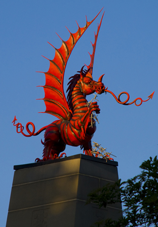 Red_Dragon_Mametz