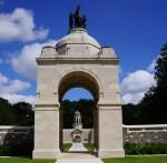 South_African_Memorial